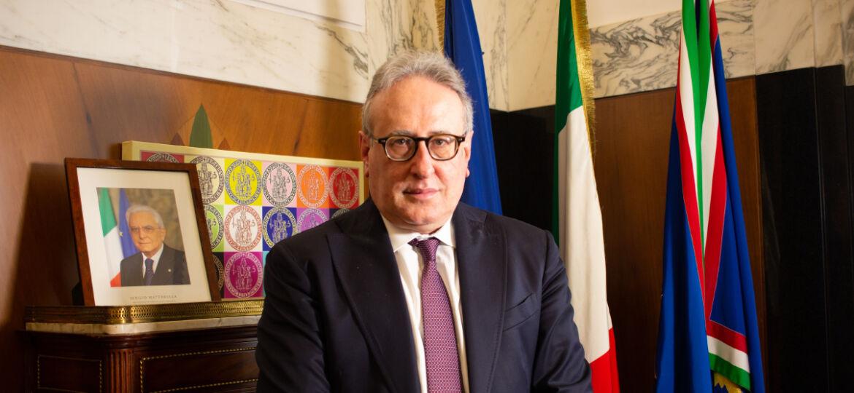 Matteo-Lorito-07