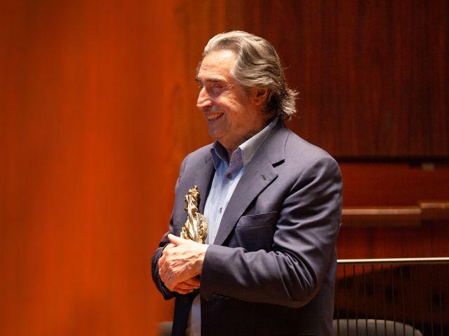 Riccardo-Muti-