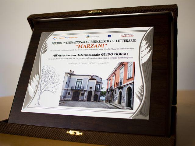premio-marzani-2021-