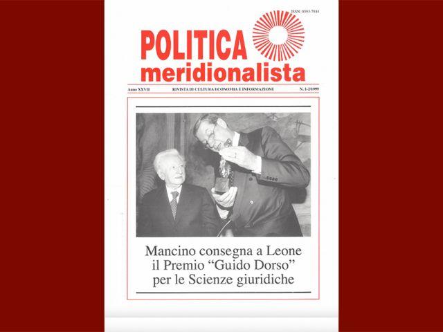 mancino-