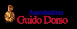 Associazione Internazionale Guido Dorso
